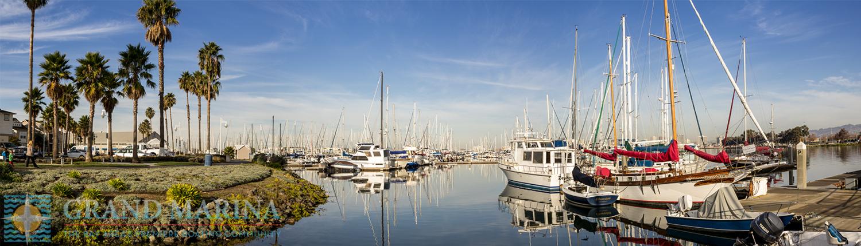 Home - Grand Marina